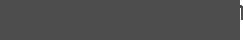 AZ 360 Logo